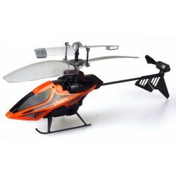 Dumel Silverlit Helikopter...