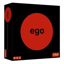 Trefl Gra Towarzyska Ego 01298